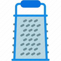 cheese, cook, food, grater, kitchen icon