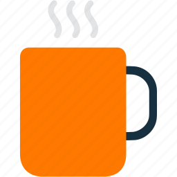 afternoon, coffee, cup, drink, tea icon