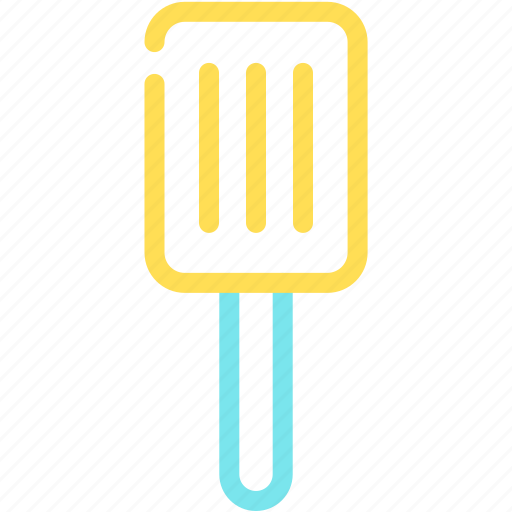 cooking, kitchen tool, spatula, tool, utensil icon