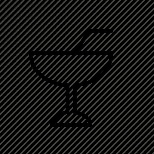 bar, beverage, drink, glass, kitchen icon
