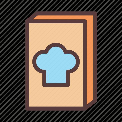 chef, cooking, food, kitchen, kitchenware, menu, restaurant icon