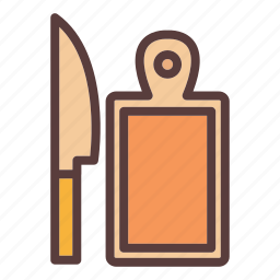 chef, cooking, food, kitchen, kitchenware, restaurant, tools icon