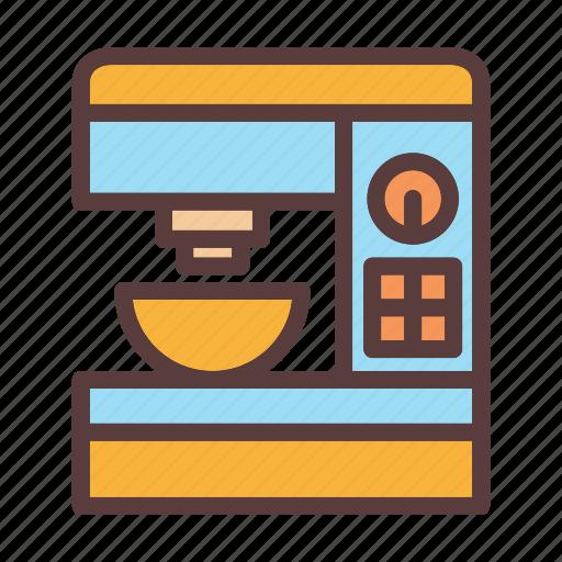 chef, coffee, cooking, food, kitchen, kitchenware, restaurant icon