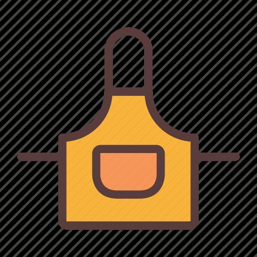 chef, cooking, food, kitchen, kitchenware, restaurant icon