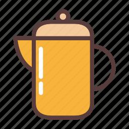chef, cooking, drink, food, kitchen, kitchenware, restaurant icon