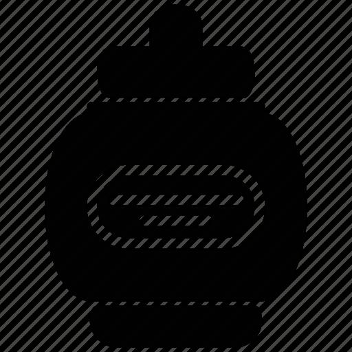 food, honey, jar, kitchen, sweet icon
