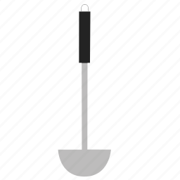 cook, cooking, cutlery, gastronomy, kitchen, kitchen spoon, spoon icon