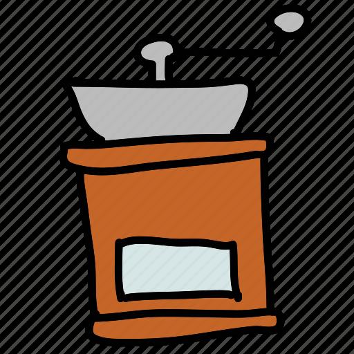 ingredient, kitchen, pepper icon