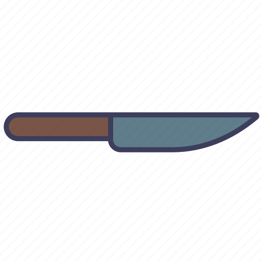 appliance, cooking, cutlery, gastronomy, kitchen, knife, restaurant icon