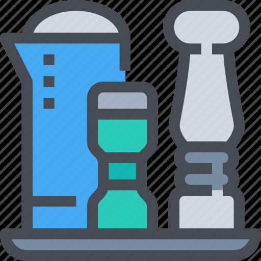 appliance, citrus, equipment, garnish, kitchen icon