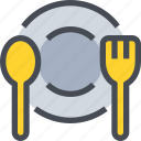 appliance, dish, equipment, food, kitchen, restaurant icon
