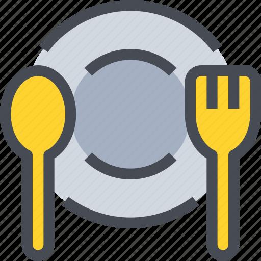 appliance, dish, equipment, food, kitchen, restaurant icon
