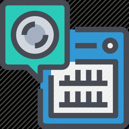 appliance, dish, equipment, kitchen, washer icon