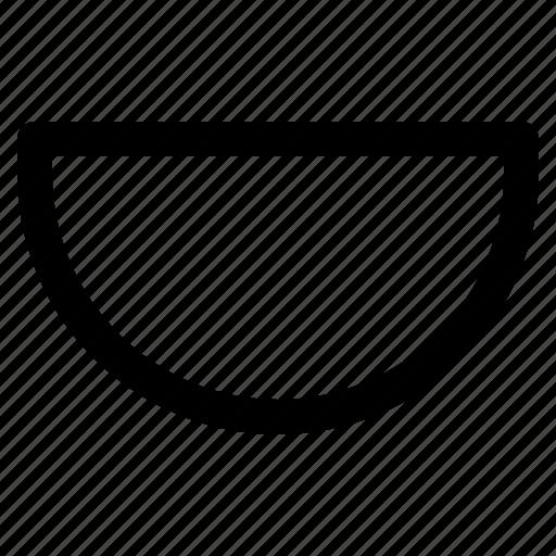 bowl, eat, food, kitchen, noodle icon