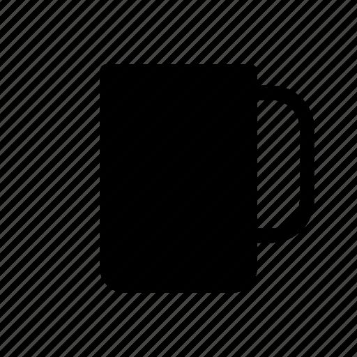 cafe, drink, glass, kitchen, restaurant icon