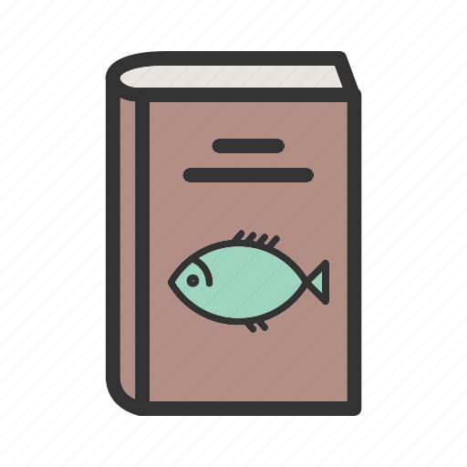 fish, healthy, meal, plate, recipes, seafood, soup icon