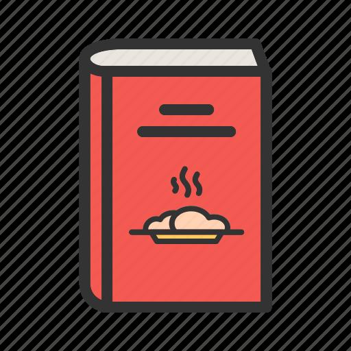 cheese, food, gourmet, italian, mediterranean, pasta, recipes icon