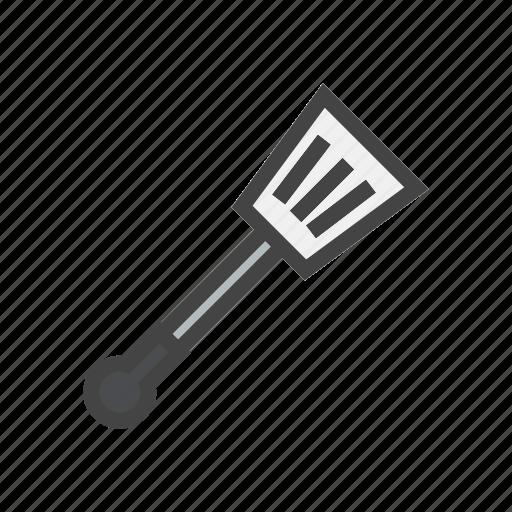 chef, cook, food, kitchen, spatula icon
