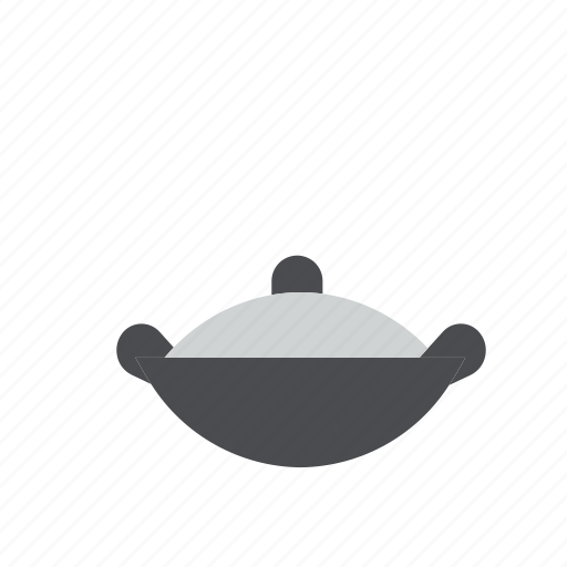 Chef, cook, food, kitchen, frying pan icon - Download on Iconfinder