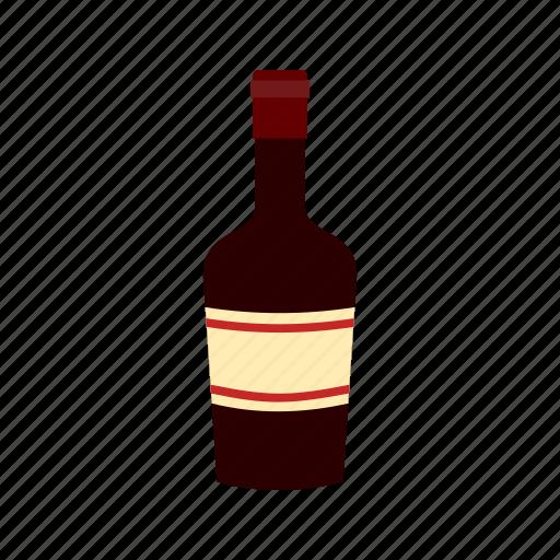 alcohol, beverage, bottle, celebration, drink, wine, wineglass icon