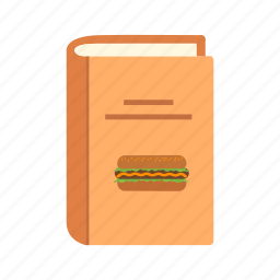 fast, food, foods, fresh, ingredients, pizza, vegeterian icon