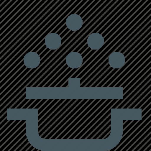 dish washer, food, gizmo, kitchen, pan wash, restaurant, simple icon