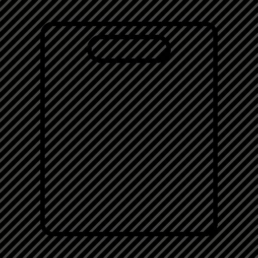 board, board cutting, cut, cutting icon