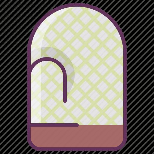 cook, cooking, kitchen, mitten, restaurant icon