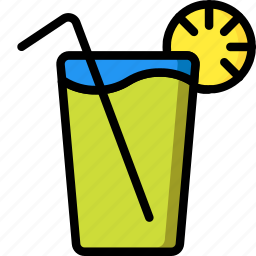 drinking, glass, kitchen, objects, ultra icon