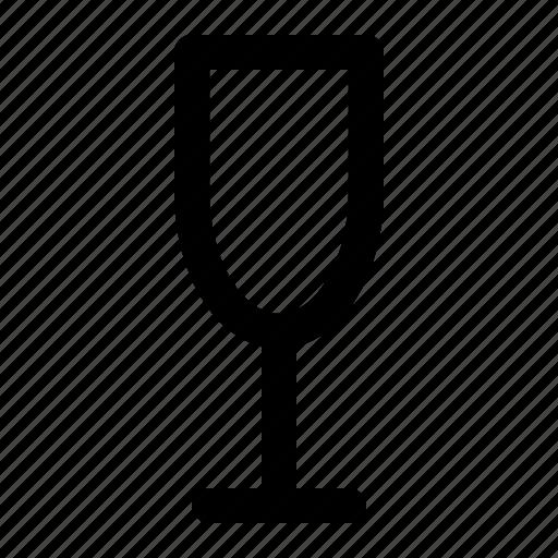 drink, glass, kitchen, water icon