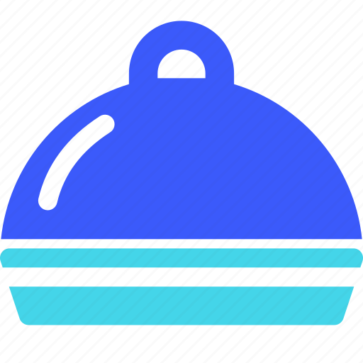 25px, cover, food, iconspace icon