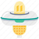 cooking, corn, kerneler, kitchen, remover, tool icon