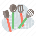 chef, cook, cooking, food, kitchen, restaurant, utensil icon
