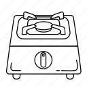 cook, cooking, food, kitchen