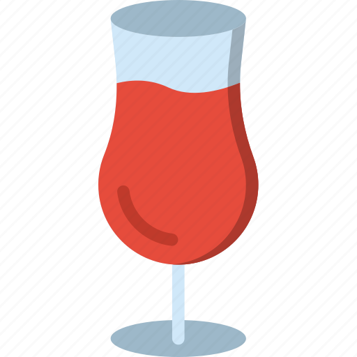 cocktail, cooking, food, glass, kitchen icon