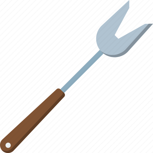 cooking, food, grill, kitchen, tool icon