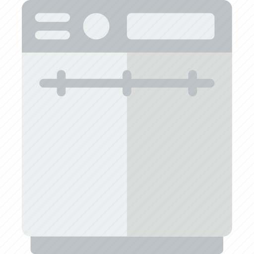 cooker, cooking, food, kitchen icon
