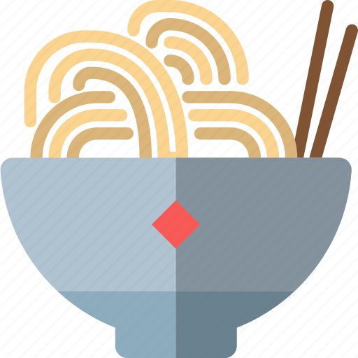 Cooking, pasta icon - Download on Iconfinder on Iconfinder