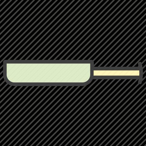 cooking pan, pan icon