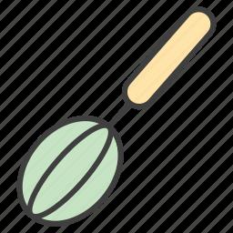 egg mixer, mix, mixer, whisk icon