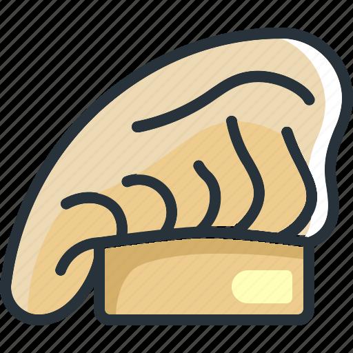 Chef, cooking, hat, kitchen icon - Download on Iconfinder
