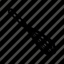 utensil, whisker icon