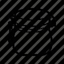 hermetic jar icon