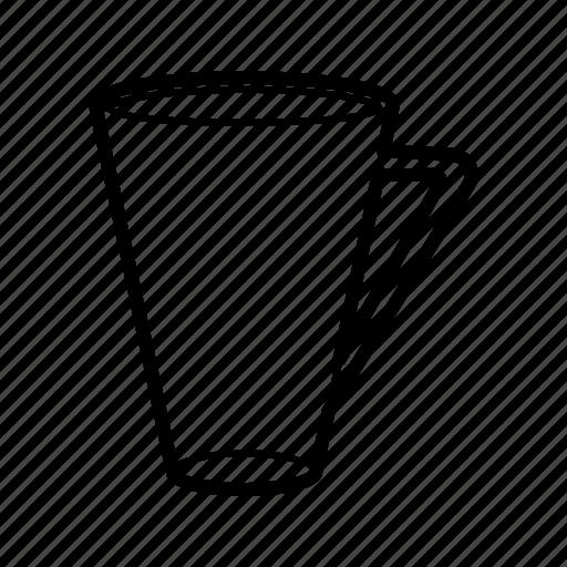 Jug icon - Download on Iconfinder on Iconfinder
