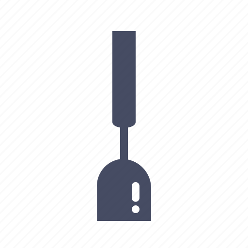 cook, cut, fry, frying, kitchen, spatula icon