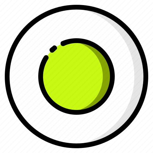 Tablewere, cook, dish, food, kitchen, meal, plate icon - Download on Iconfinder