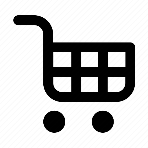 buy, cart, ecommerce, finance, goods, shop, store icon