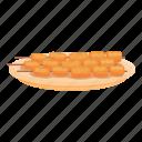 korean, grill, restaurant, menu