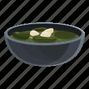 korean, bowl, food, asian