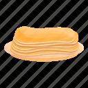 korean, pancakes, food, menu